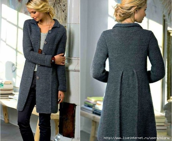 5-943 стильное пальто 1 (604x497, 203Kb)