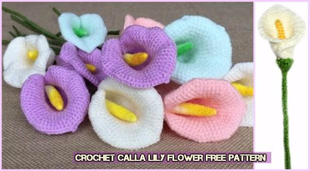 fabartdiy-Crochet-Calla-Lily-Flower-Free-Pattern-f (616x340, 188Kb)