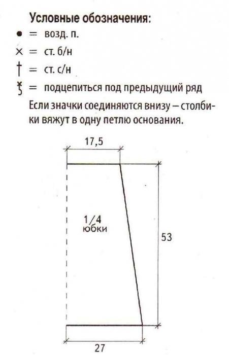 3937411_1465574495_jubkakrjuchkomsxema3 (451x700, 110Kb)