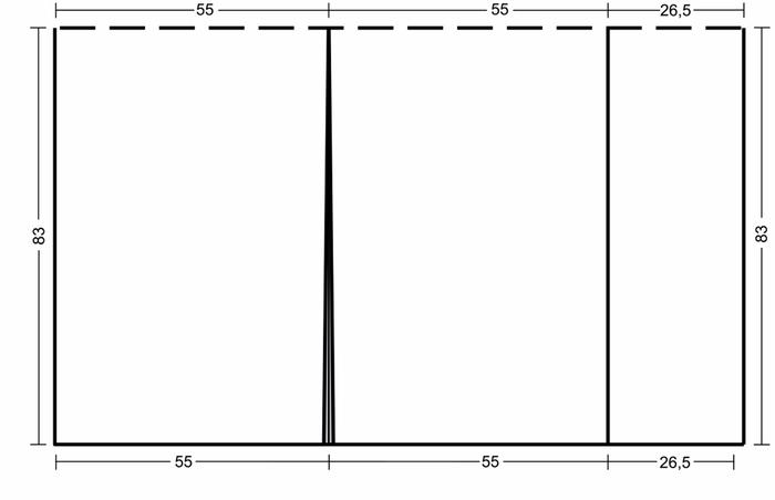 ef8629658f36aea078427487771a8037 (700x452, 37Kb)