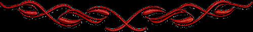 0_c2841_b218aa0b_orig_1 (500x64, 32Kb)