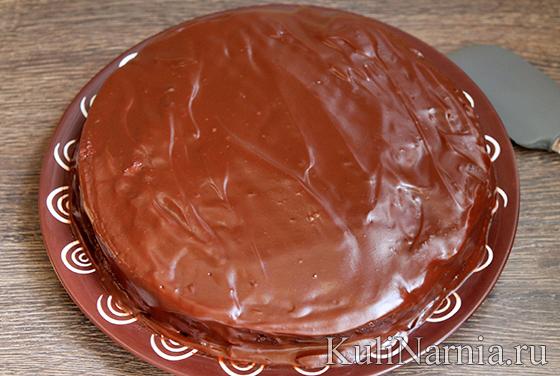 Стоимость за 1 кг торта фото 6