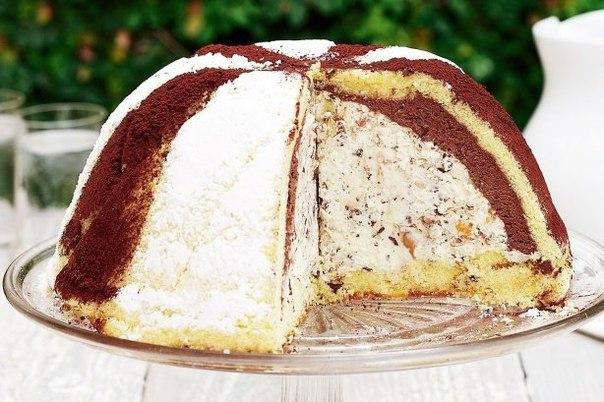 зукотто десерт (604x402, 254Kb)