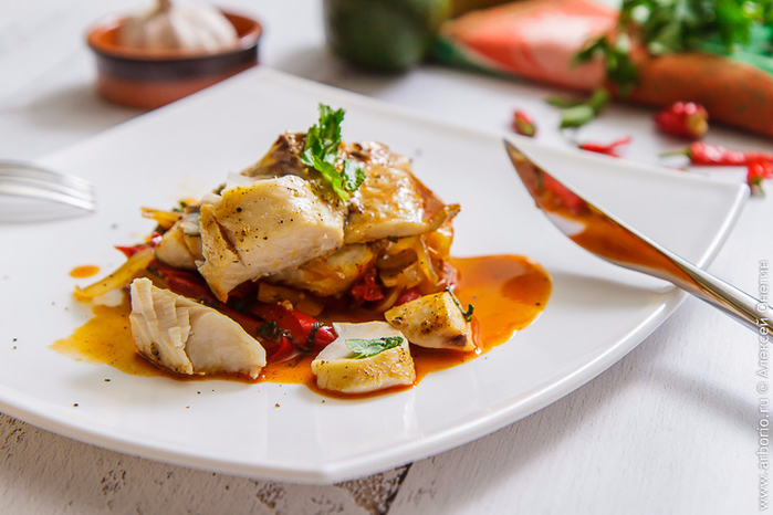 hake-peppers-2 (700x466, 335Kb)