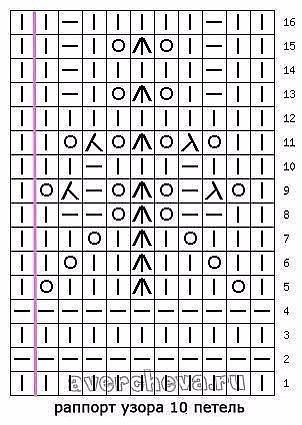 image (11) (302x425, 127Kb)