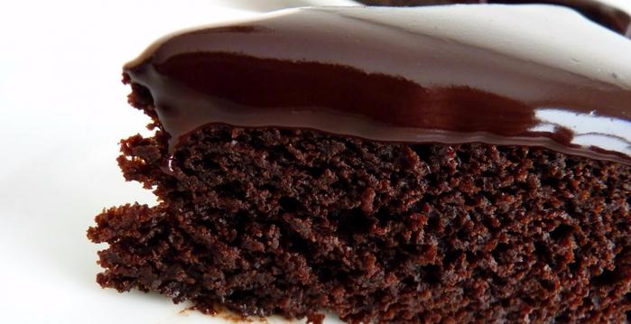 DOUBLE-CHOCOLATE-chocolate-33662434-1600-1200-1500x1125 (700x359, 273Kb)
