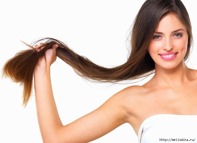 d76_21604a9b09c57aaf2034b787b9631a60_healthy_hair (660x480, 124Kb)