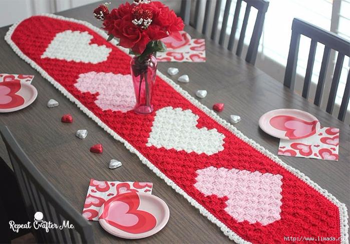 ValentineRunner8 (700x487, 292Kb)