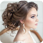 bridal-hairstyles (150x150, 47Kb)