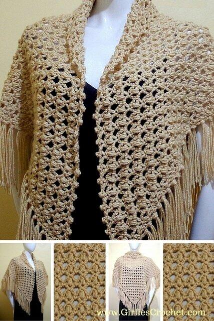 xrosary-prayer-shawl-pin.jpg.pagespeed.ic.ziOtXrLjCC (427x640, 95Kb)