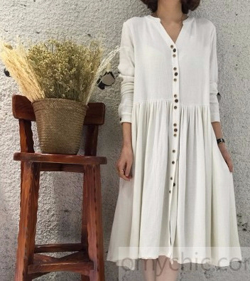 130199237_2016_New_white_summer_dresses_plus_size_linen_maxi_dress_oversize_sundresses1_3 (352x395, 153Kb)