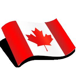 3906024_volnistyj_flag_kanady (256x256, 20Kb)
