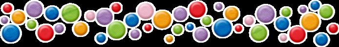 !!       !_PPFun_dots (700x98, 92Kb)