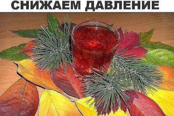 image (604x403, 126Kb)
