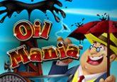 Oil-Mania-165x115 (165x115, 8Kb)