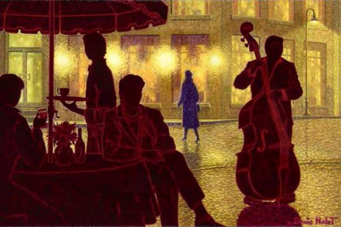 1385217237-96423576_denis_nolet_1964__canadian_figurative_painter__night_tango_in_paris__29_ (699x466, 282Kb)