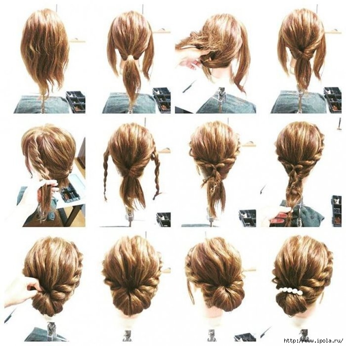 "alt=""Как сделать причёску коса-жгут?""/2835299_PROTSESS_802x802 (700x700, 222Kb)"