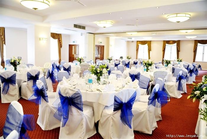 зал для свадьбы/3925073_bddf9a02f846d8f751951f0a25204c6d (700x469, 264Kb)