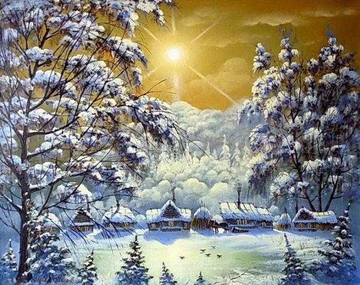 2835299_Rysskaya_skazka_Vladimira_Markova (700x555, 118Kb)