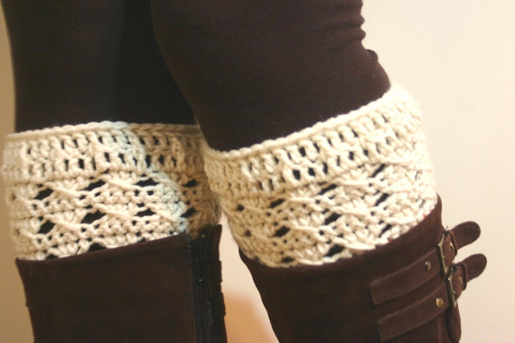 crochet-boot-cuffs-pattern (570x380, 155Kb)