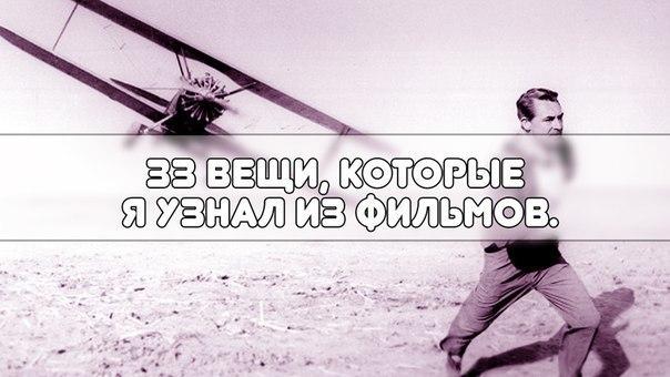 6073048_img (604x340, 48Kb)
