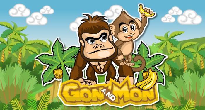 Affen Spiele (700x375, 54Kb)