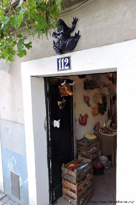 Shraddha_trаvel  Португалия Лиссабон 2017 (57) (466x700, 270Kb)