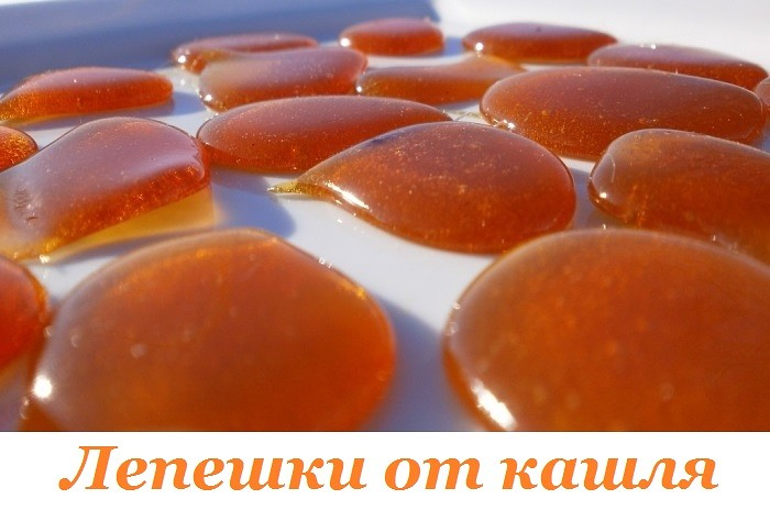 lepeshki-ot-kashlea-foto (700x464, 63Kb)