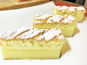 нежный 2-х слойный десерт (300x225, 62Kb)