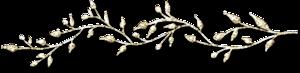 разд.ветка из белого золота (300x73, 25Kb)