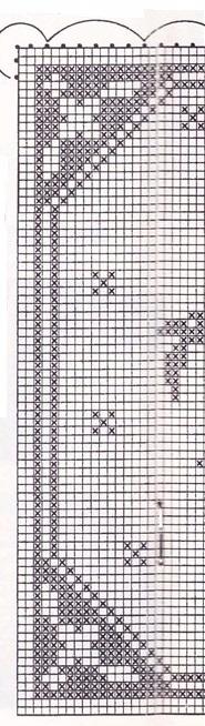1ff13bf8a7c4 (185x654, 176Kb)