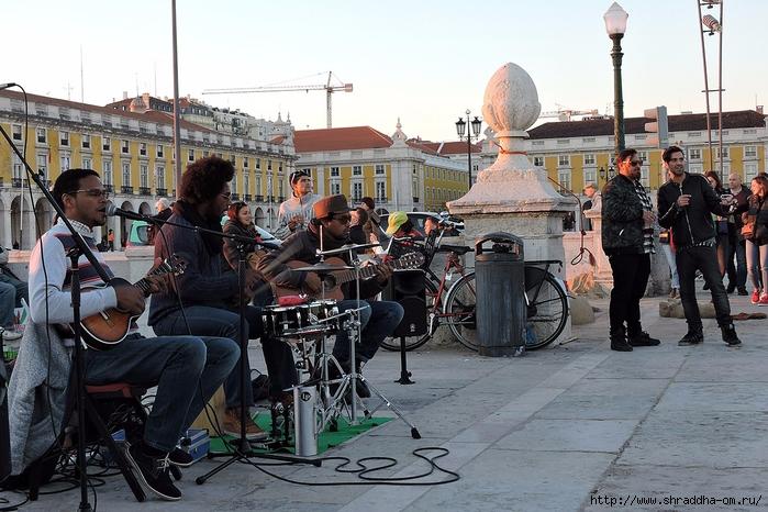 Shraddha_trаvel  Португалия Лиссабон 2017 (68) (700x466, 306Kb)