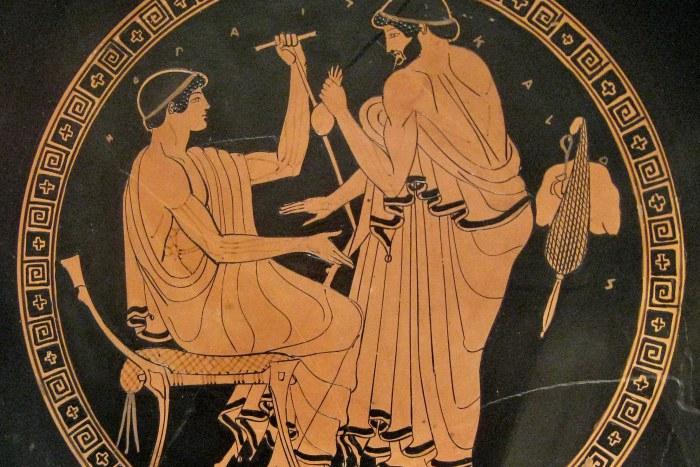 greeks (700x467, 376Kb)