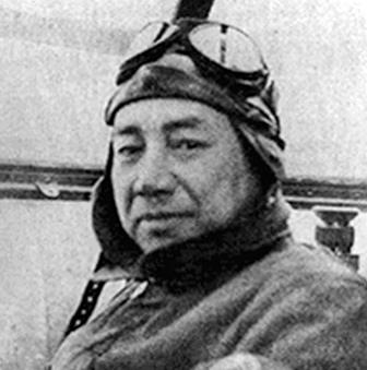 Такидзиро Ониси отец камикадзе фото 1 (336x339, 64Kb)