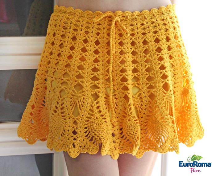 saia-abacaxi-euroroma-fiore-croche-marcelo-nunes-blog (700x573, 690Kb)