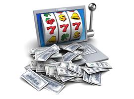 game_slot_online (270x200, 18Kb)