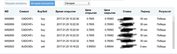 Screenshot from 2017-01-25 14:25:33 (700x216, 86Kb)