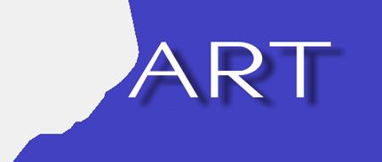 4208855_logotip (430x183, 25Kb)