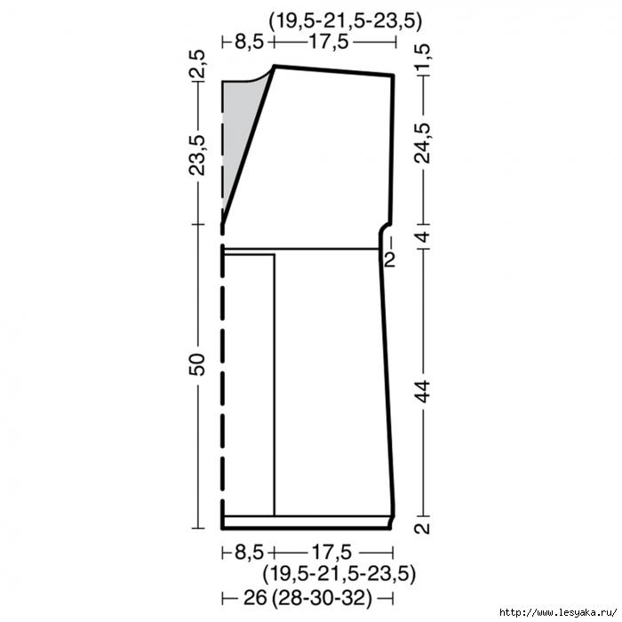 3925073_f5d07f54632e3f08c1b6058d2b16e7a5 (700x700, 146Kb)