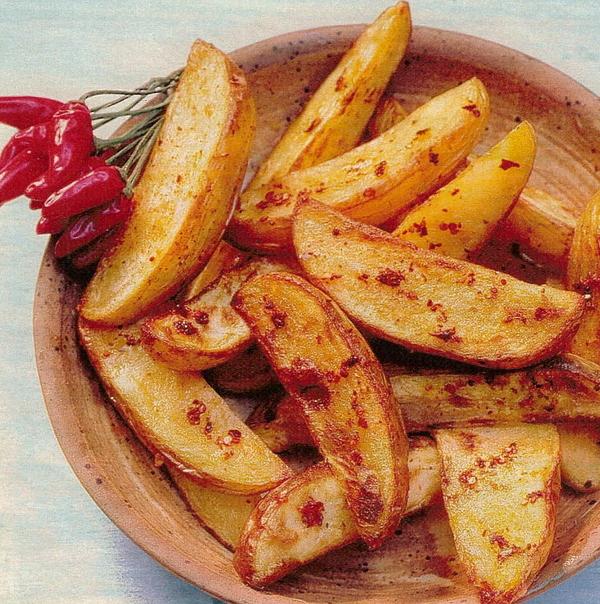 картофель-по-гречески (600x604, 355Kb)