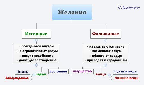 5954460_Jelaniya (559x331, 25Kb)