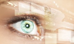 глаза (258x154, 9Kb)