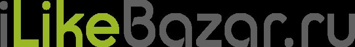 3509984_logo (700x93, 13Kb)