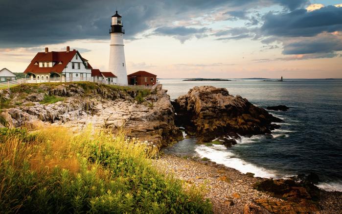 Portland_Head_Light_Cape_Elizabeth_Maine-nature_HD_photo_wallpaper_2560x1600.jpg1 (700x437, 451Kb)