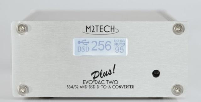 3936605_M2Tech_EVO_DAC_TWO_2 (640x325, 41Kb)