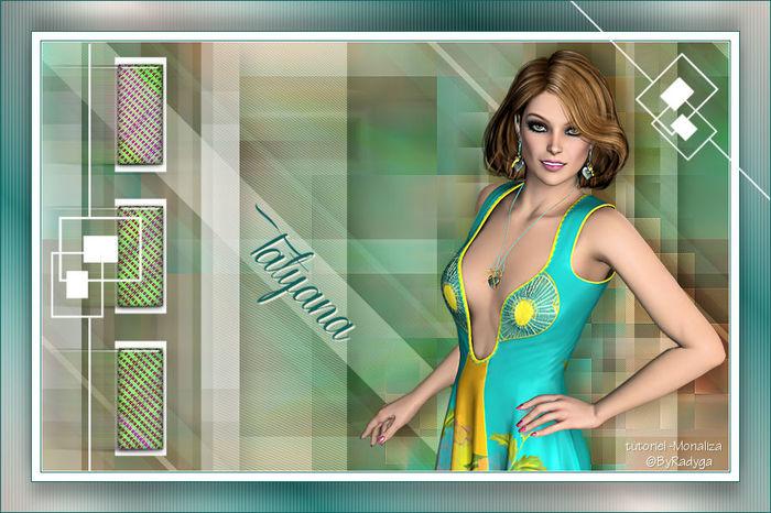 3003498_Radyga1324_monaliza_tag_tatyana (700x466, 87Kb)