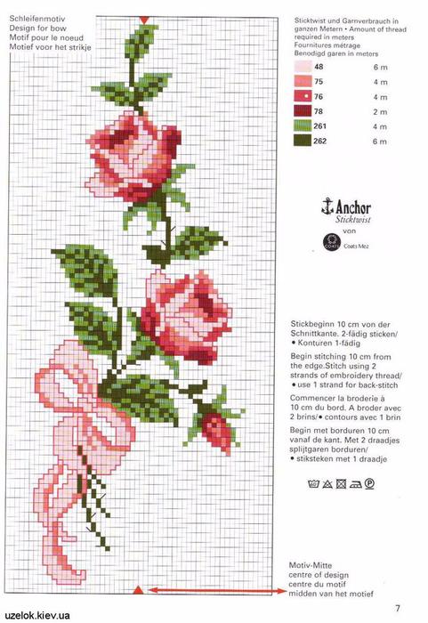 схема-вышивки (10) (481x700, 345Kb)