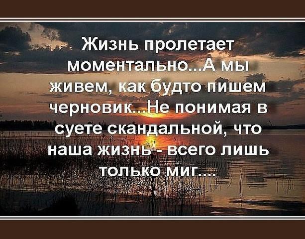 image (2) (613x480, 106Kb)