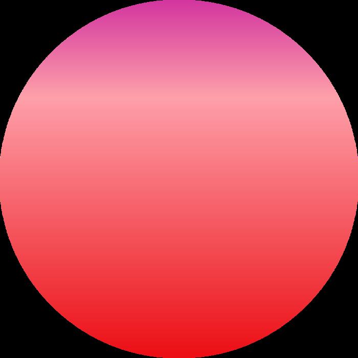 C0uxRLUWgAAFGLA (700x700, 24Kb)