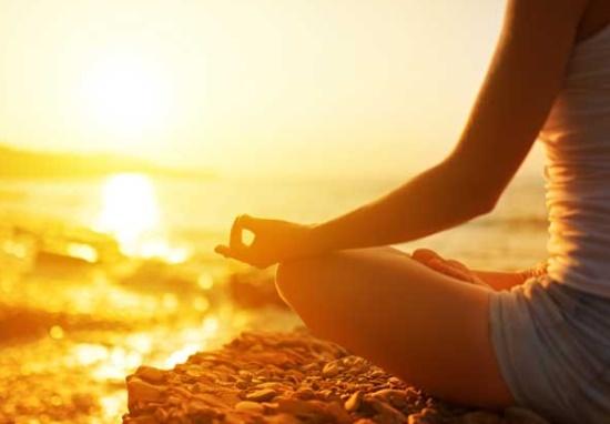 - медитация (550x382, 43Kb)